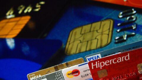 Cartão de crédito é o principal motivo para endividamentos, aponta pesquisa