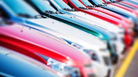 Rodobens registra recorde de vendas em consórcios no 1º tri, alta de 52%