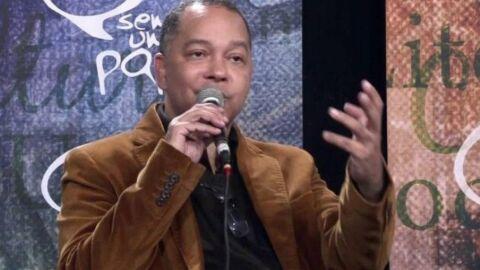Imprensa repercute morte do jornalista Aloy Jupiara, vítima da Covid-19