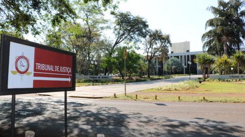 Judiciário de MS institui política e sistema de governança