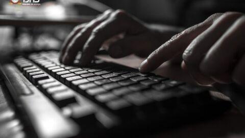 """Justiça de MS profere primeiras decisões sobre criminalização do """"stalking"""""""