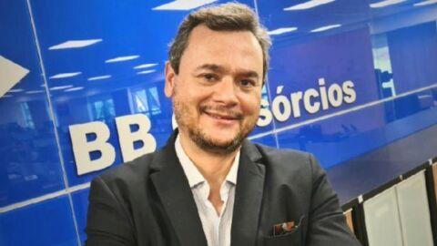 Banco do Brasil: Novo presidente promove trocas na cúpula da instituição