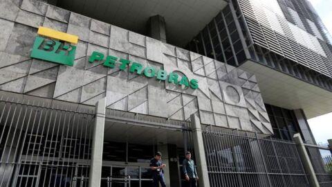 Petrobras: general deve encerrar home office e alterar política de preços