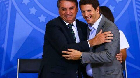Bolsonaro quer privatizar nove unidades de preservação ambiental; veja lista