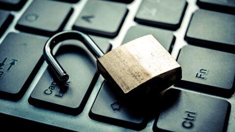 Vírus brasileiro se disfarça em apps e rouba dados bancários; saiba se proteger