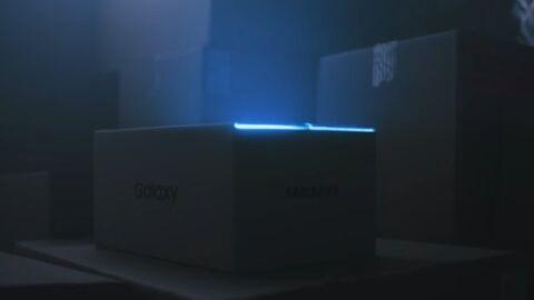 Samsung promete lançar Galaxy mais poderoso do mundo neste mês; veja o vídeo