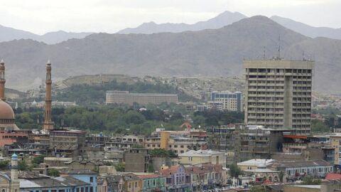 Casa Branca anuncia retirada de tropas do Afeganistão até setembro