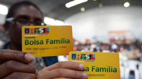 Governo deve reintegrar famílias excluídas do Bolsa Família na pandemia, diz STF