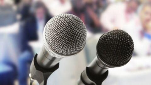 Polícia Federal informa os nomes de novos Superintendentes Regionais