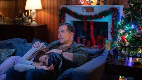 Leandro Hassum declara seu amor à sétima arte e anuncia nova produção da Netflix