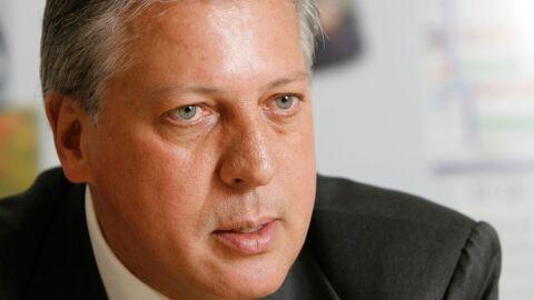 Lava-jato: ex-presidente da Braskem confessa desvio de R$ 1,4 bi