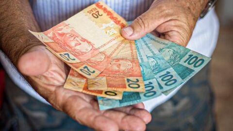5 dicas para ganhar R$ 1 mil todo mês com renda extra