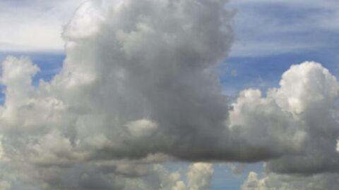 Nebulosidade pode trazer chuva para algumas regiões do Estado nesta sexta-feira