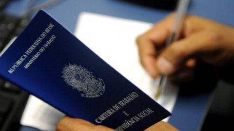 Funtrab encerra semana com oferta de 199 vagas de emprego em Campo Grande