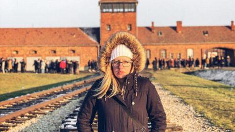 Polônia é um dos países mais seguros da Europa, mas esconde algumas ciladas