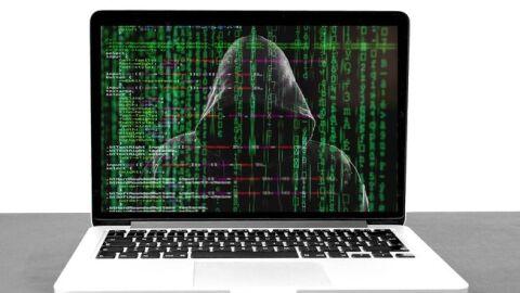 Empresas brasileiras estão mira de criminosos cibernéticos, diz especialista