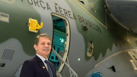 Petrobras: indicado de Bolsonaro assume nesta sexta-feira; veja os desafios
