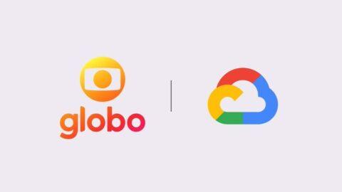 Google e Globo: entenda por que essa parceria revoluciona o mercado