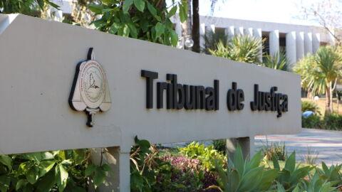 Órgãos colegiados do TJMS têm 266 processos pautados na próxima semana