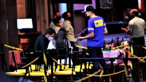 Prorrogação de imposto alivia orçamento de bares e restaurantes, avalia Abrasel