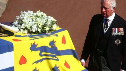 Princípe Philip é sepultado neste sábado em cerimônia restrita