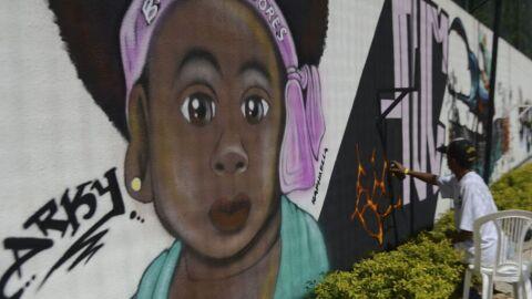 Festival de hip hop aposta em representatividade no estado do Rio