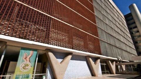 Hospital Federal da Lagoa vai abrir 50 leitos de UTI para covid-19