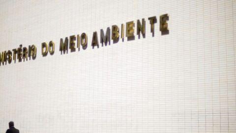 MMA tem R$ 2,8 milhões para ações ambientais em fundo no BNDES