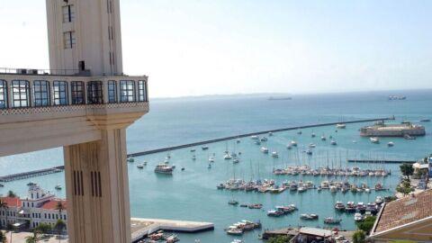 Covid-19: Bahia prorroga toque de recolher até 26 de abril