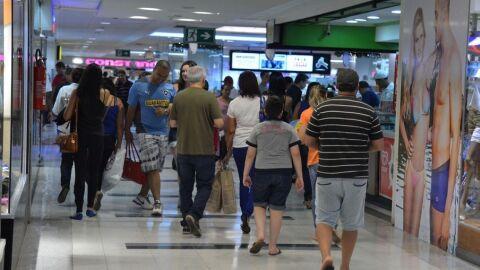 Comércio em São Paulo reabre neste domingo; veja o que já pode funcionar