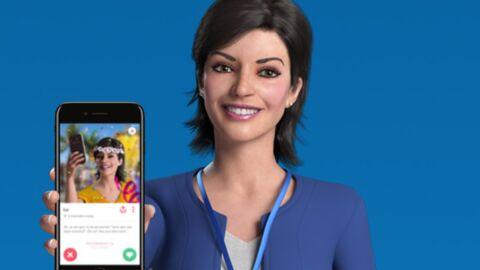 Magazine Luiza lança cartão de crédito digital conectado ao app da marca
