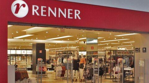 Renner anuncia oferta pública de ações para arrecadar R$ 4,8 bi na Bolsa