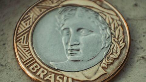 Real é a moeda mais desvalorizada dentre os países emergentes durante a pandemia