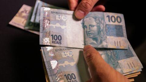 Governo destinará até R$ 15 bi para relançar BEm e Pronampe