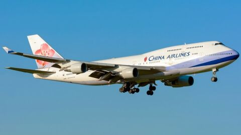 American Airlines suspende voos ao Brasil devido ao estágio da pandemia no país