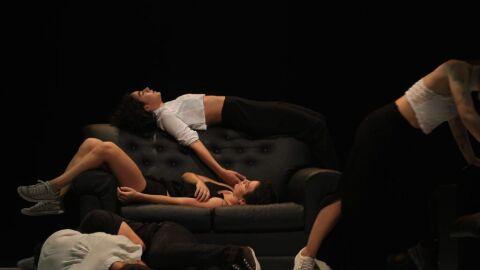 Prefeitura promove Semana Pra Dança de forma virtual a partir desta quinta-feira