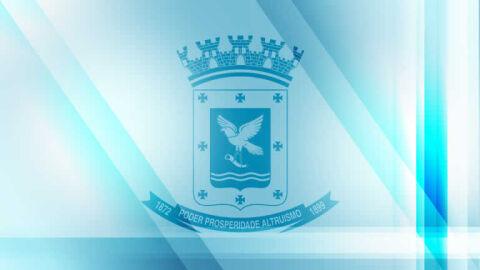 Prefeitura abre processo seletivo para contratação temporária para motoristas