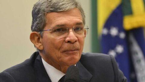 Petrobras: Silva e Luna toma posse com tom conciliador