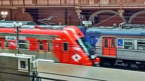 CCR vence leilão das linhas 8 e 9 da CPTM; empresa deverá comprar 34 trens