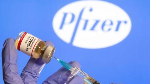 Anvisa atualiza exigências para armazenamento de vacina da Pfizer
