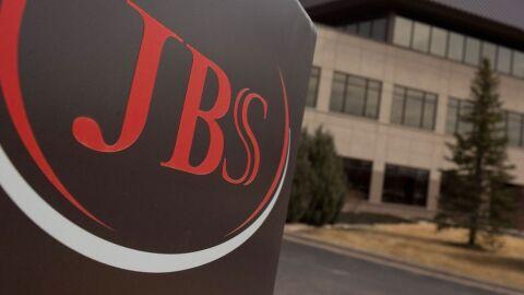 JBS vai abrir 3.500 vagas de emprego no país