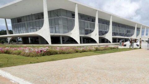 Decreto altera limite de execução orçamentária de sete ministérios