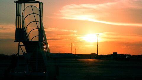 Feriado de Tiradentes terá predomínio de sol em Mato Grosso do Sul