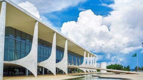 Brasília completa 61 anos e é considerada destino tendência em 2021