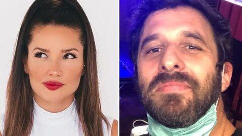 Rafinha Bastos diz que Juliette é 'insuportável' e perde seguidores no Twitter