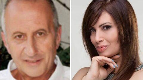 Isadora Ribeiro lamenta a morte do diretor de seu monólogo, vítima da Covid-19