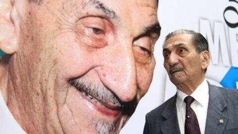 Lei: Nova sede do DOF ganha homenagem a Coronel Adib Massad