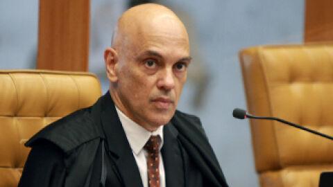 Ação penal contra Michel Temer e Moreira Franco será remetida à Justiça Federal do DF