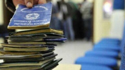 Governo prevê redução de salário e adiamento do FGTS; entenda