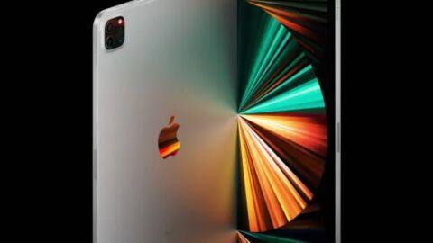 iPad Pro chega ao Brasil por até R$ 30 mil, valor mais caro do mundo